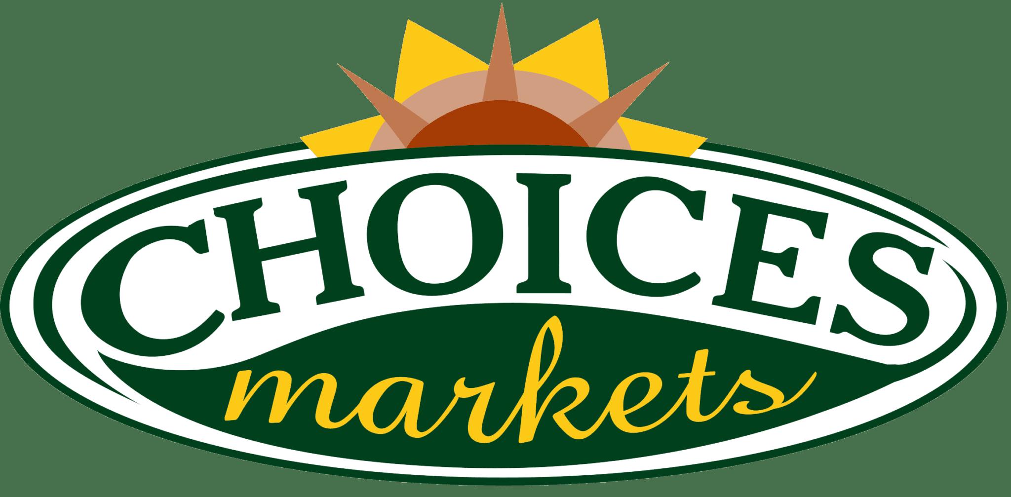 Choices Market